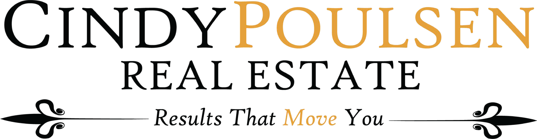Cindy Poulsen Real Estate - Results That Move You